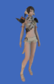 Model-Replica Sky Rat Harness of Aiming-Female-AuRa.png