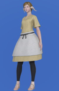 Model-Serpent Sergeant's Apron-Female-AuRa.png