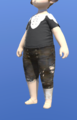 Model-Stained Manderville Bottoms-Male-Lalafell.png