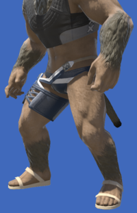 Model-Striped Summer Trunks-Male-Hrothgar.png