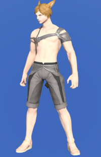 Model-Summer Evening Top-Male-Miqote.png