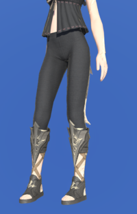 Model-Thaliak's Sandals of Healing-Female-AuRa.png