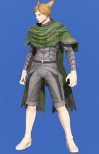 Model-Vath Thorax-Male-Miqote.png