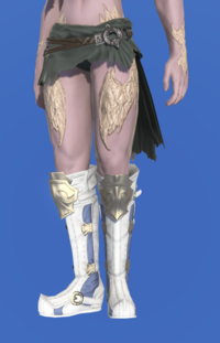 Model-Wyvernskin Boots of Maiming-Male-AuRa.png
