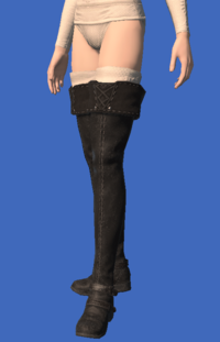 Model-YoRHa Type-53 Thighboots of Healing-Female-Elezen.png