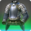 Sentinel's Cuirass Icon.png