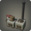 Skybuilders' Counter Icon.png