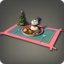 Starlight Stew Set Icon.png