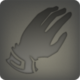 The Emperor's New Gloves Icon.png