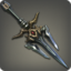 Adamantite Main Gauches Icon.png