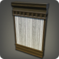 Blank Glade Partition Icon.png
