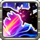 Deathflare (PvP) Icon.png