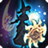 Diurnal Sect Icon.png