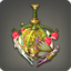 Faerie Chandelier Icon.png