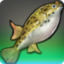 Fat Purse Icon.png