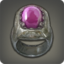 Fluorite Ring Icon.png