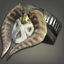 Islewolf Ring of Healing Icon.png