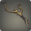 Maple Wand Icon.png