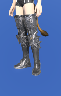 Model-Abyss Sollerets +1-Female-Miqote.png