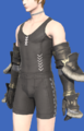 Model-Adamantite Gauntlets of Maiming-Male-Hyur.png