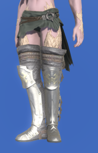 Model-Aetherial Cobalt-plated Jackboots-Male-AuRa.png