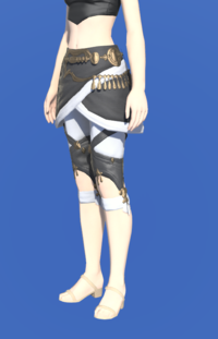 Model-Ala Mhigan Bottoms of Healing-Female-Hyur.png