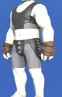 Model-Ala Mhigan Gloves of Crafting-Male-Roe.png