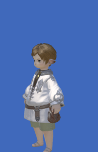 Model-Altered Cotton Dalmatica-Male-Lalafell.png