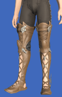 Model-Augmented Evoker's Thighboots-Male-Hyur.png
