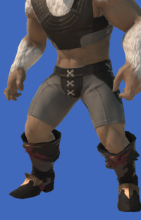 Model-Augmented Facet Boots of Casting-Male-Hrothgar.png