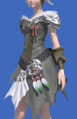 Model-Auri Gown-Female-AuRa.png