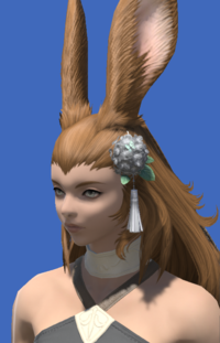 Model-Black Hydrangea Corsage-Female-Viera.png