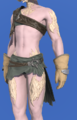 Model-Boarskin Smithy's Gloves-Male-AuRa.png