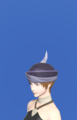 Model-Boltking's Cap-Female-Hyur.png