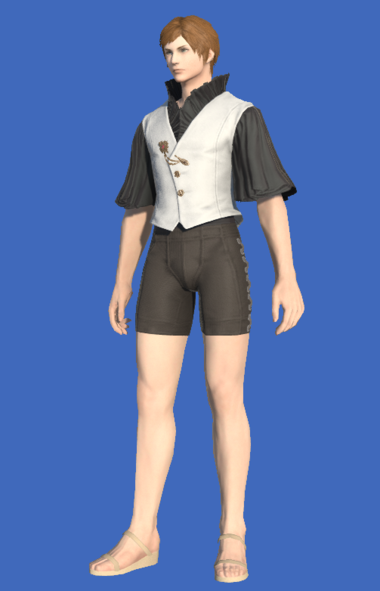 Model-Boulevardier's Ruffled Shirt-Male-Hyur.png