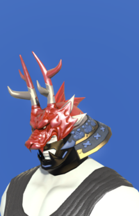Model-Crimson Dragon Kabuto-Male-Roe.png