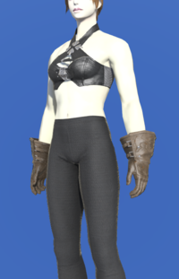 Model-Dark Dhalmelskin Gloves-Female-Roe.png