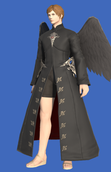 Model-Demonic Wings-Male-Hyur.png