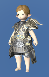 Model-Flame Elite's Cuirass-Female-Lalafell.png