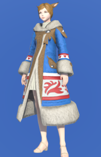 Model-Glacial Coat-Female-Miqote.png