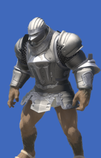 Model-Heavy Iron Armor-Male-Hrothgar.png