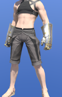Model-Heavy Steel Gauntlets-Male-Miqote.png