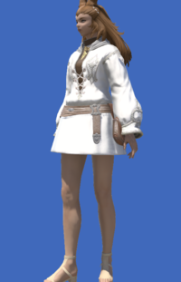 Model-Imperial Operative Dalmatica-Female-Viera.png