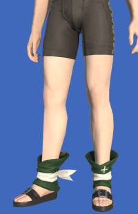 Model-Kirimu Sandals of Scouting-Male-Hyur.png