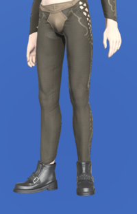 Model-Leonhart Boots-Male-Elezen.png