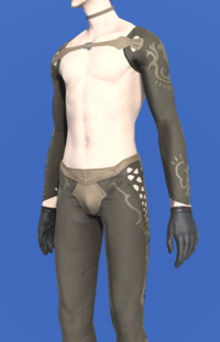 Model-Leonhart Gloves-Male-Elezen.png
