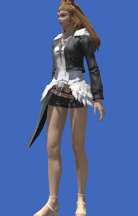 Model-Leonhart Jacket-Female-Viera.png