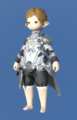 Model-Omega Gambison of Maiming-Female-Lalafell.png