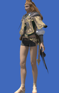 Model-Pagos Bolero-Female-Viera.png