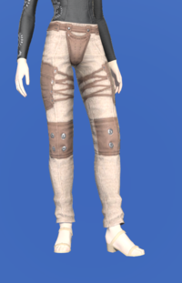 Model-Plundered Trousers-Female-Elezen.png